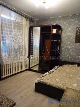 Продажа квартиры, м. Автово, Стачек пр-кт. - Фото 4