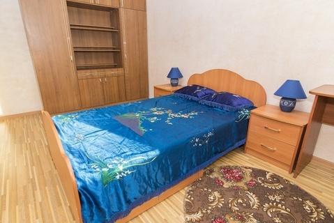 Сдам квартиру на Тельмана 31 - Фото 2
