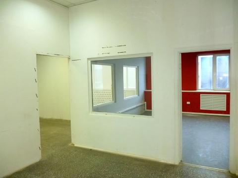 Сдам помещение 195м2 ул.Чкалова 7 (корп. 2) 1 этаж - Фото 4
