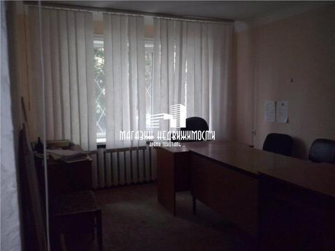 Сдается офисное помещение в центре по ул.Шортанова, пл. от 12 до 100 . - Фото 3