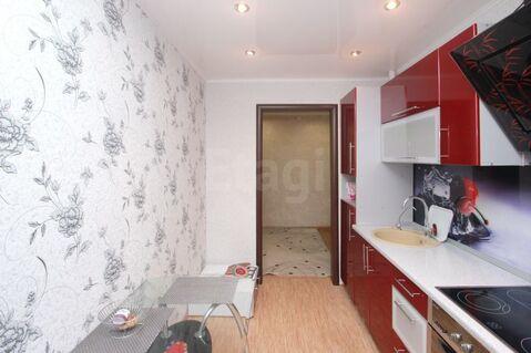 2-х комнатная квартира Ялуторовск с ремонтом - Фото 1