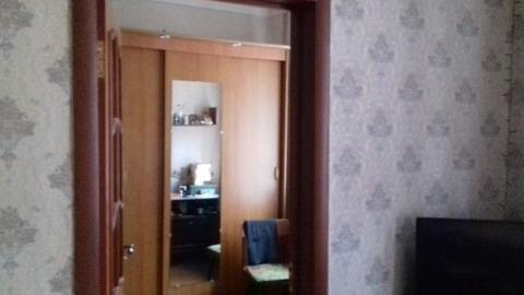 Продажа квартиры, Воронеж, Ул. Революции 1905 года - Фото 5