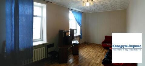 Продаётся комната 20 к, ул. Часовая д.15, метро Аэропорт и Сокол - Фото 1