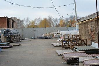 Продажа производственного помещения, Смоленск, Ул. Крупской - Фото 2