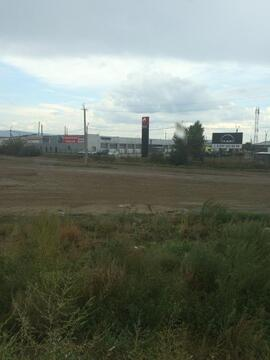 Продажа участка, Улан-Удэ, Ул. Автотранспортная - Фото 5