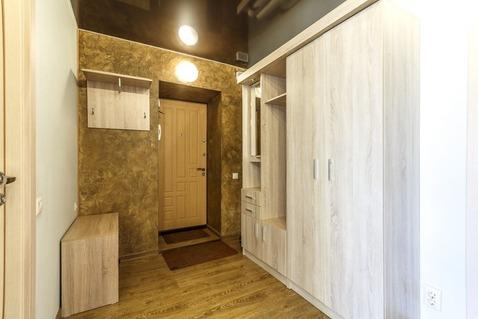 Сдается замечательная 2-ухкомнатная квартира в Центре - Фото 4