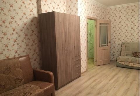 Сдаю 1-х комнатную квартиру 40 м, на 12/16 мк в г. Щёлково - Фото 4