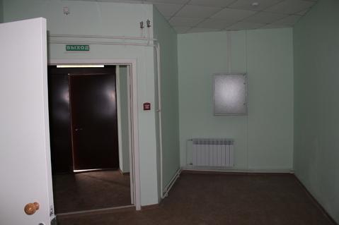 Торговое-офисное помещение 120 м2 - Фото 3