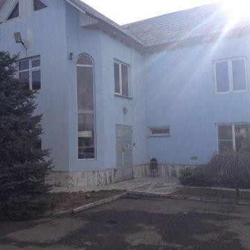 Продажа псн, Баксан, Баксанский район, Тамбиева ул. - Фото 1