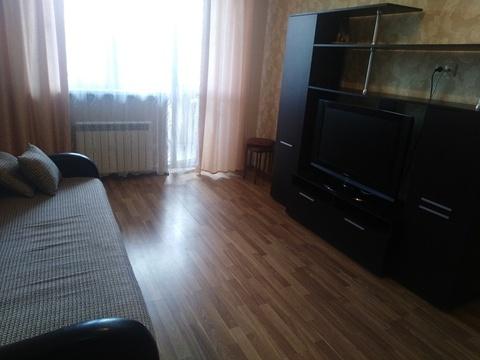Комната в Ивантеевке - Фото 1