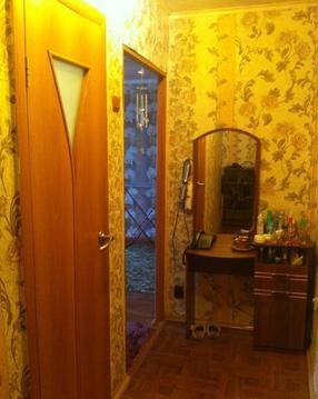 Продажа квартиры, Кызыл, Ул. Гагарина - Фото 1
