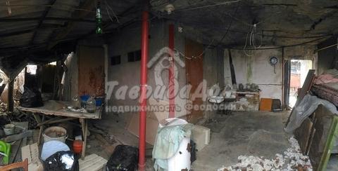Продажа дома, Феодосия - Фото 5