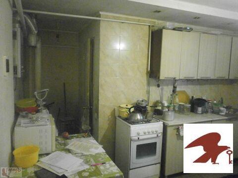 Дома, дачи, коттеджи, ул. Инженерная, д.32 - Фото 2