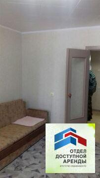 Аренда квартиры, Новосибирск, м. Речной вокзал, Ул. Обская - Фото 5