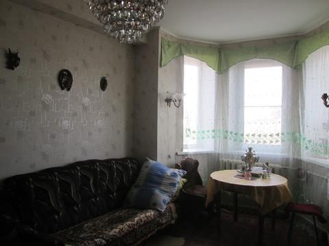Продам комнату 20 кв.м. в Тосно, Московское ш, д. 11 - Фото 2