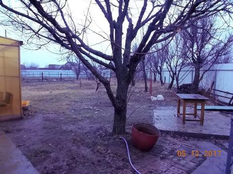 Продаю 2 Этажный Дом, Волгоградская область, Волжский, СНТ Латекс - Фото 5