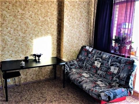Продается Квартира, Мытищи - Фото 5