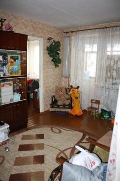 Аренда квартиры, Аренда квартир в Ярославле, ID объекта - 315318947 - Фото 1