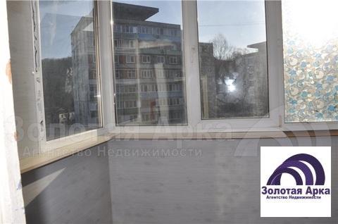 Продажа квартиры, Туапсе, Туапсинский район, Ул. Фрунзе - Фото 3