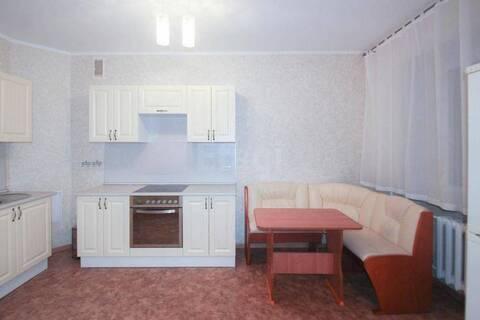 Продам 3-комн. кв. 101.5 кв.м. Тюмень, Пермякова - Фото 2