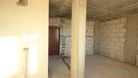 Продажа квартиры, Краснознаменск, Ул. Советская - Фото 4