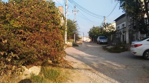 Купить дом в Севастополе! - Фото 5