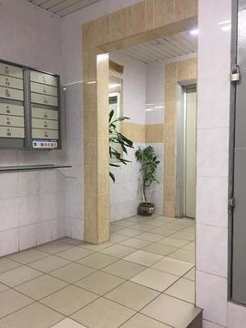 Продается однокомнатная квартира в хорошем состоянии - Фото 3