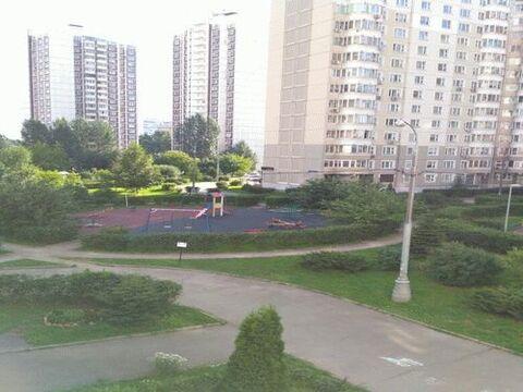 Продажа квартиры, м. Планерная, Ул. Туристская - Фото 3
