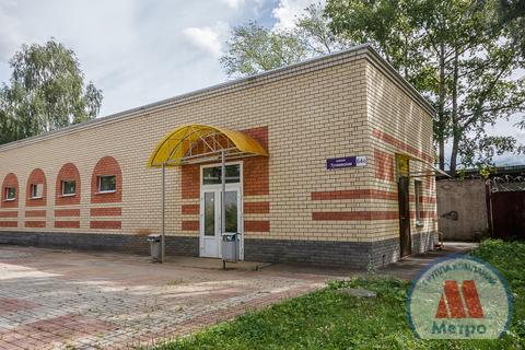 Коммерческая недвижимость, ш. Тутаевское, д.64 к.Б - Фото 4