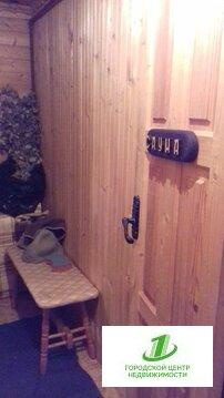 Дача с баней в СНТ Азимут (д. Ворыпаево) - Фото 5