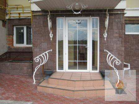 Аренда дома, Калуга, Ул. Октябрьская - Фото 1
