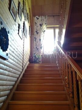 Продажа дома, Туапсе, Туапсинский район, Ул. Урицкого - Фото 5