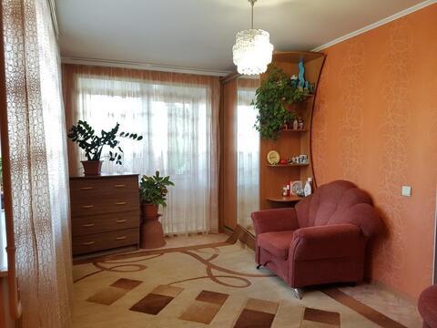 2-к квартира ул. Попова, 157 - Фото 3