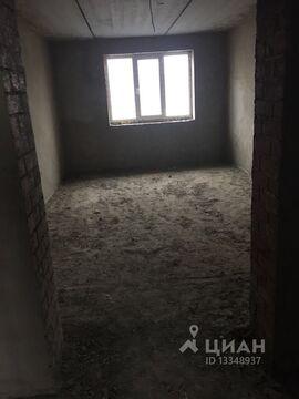 Продажа квартиры, Чегем, Чегемский район, Баксанское ш. - Фото 2