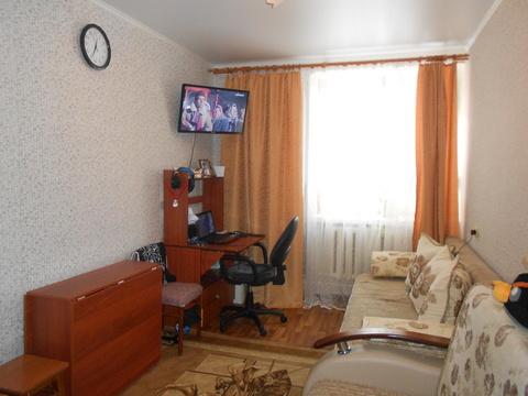 Продажа комнаты, Самара, юбилейная 4 - Фото 5