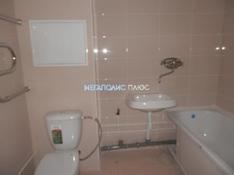 Продажа квартиры, Отрадное, Новоусманский район - Фото 4