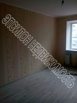 Продается 1-к Квартира ул. Хрущева пр-т - Фото 2