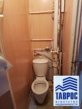 Продам 3-комнатную квартиру Забайкальская ул. - Фото 4