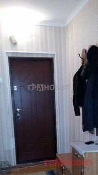 Продажа квартиры, Новосибирск, Ул. Красина - Фото 5