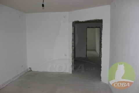 Продажа квартиры, Каменка, Тюменский район, Ул. Новая - Фото 4