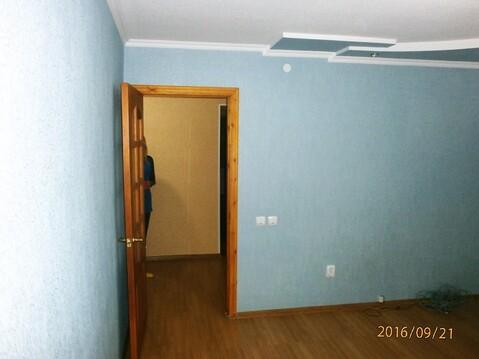 Сдам 2-х ком квартиру ул.Малиновского - Фото 4