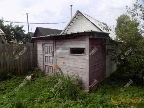 Продажа дома, Ковров, Мира пр-кт. - Фото 4