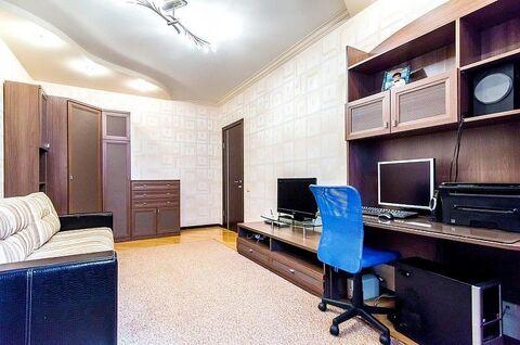 Продается квартира г Краснодар, ул им Ивана Кияшко, д 12 - Фото 2