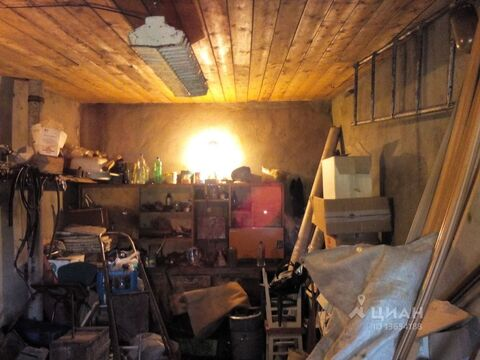 Продажа гаража, Железногорск, Железногорский район, Ул. Магнитная - Фото 2