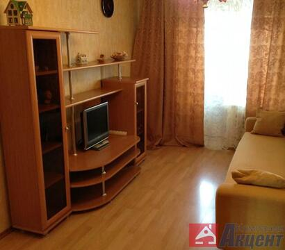 Аренда квартиры, Иваново