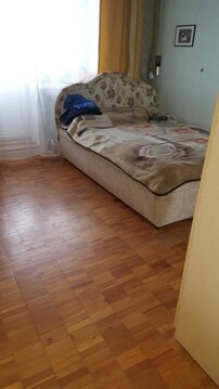 Продам 2-х комнатную квартиру Новгородский 32 к1 - Фото 4