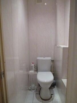 Продается 1-ком квартира по ул. Щорса 39а - Фото 3