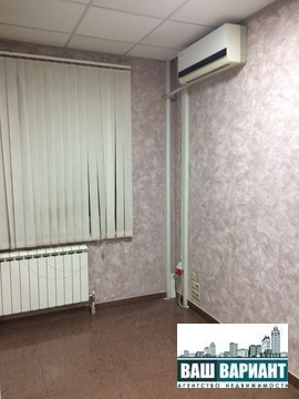 Коммерческая недвижимость, ул. Закруткина, д.3 - Фото 4