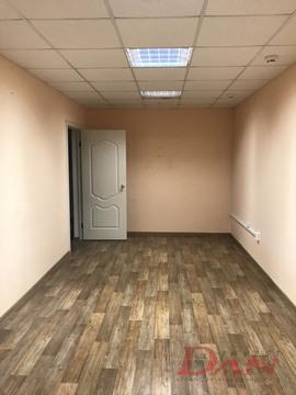 Коммерческая недвижимость, ул. Елькина, д.110 - Фото 4