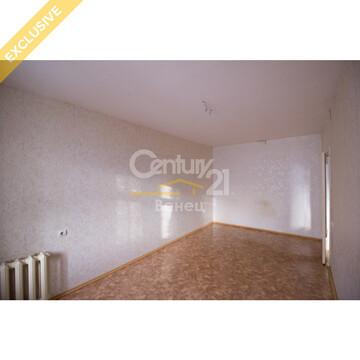 Продается 1-комнатная квартира по адресу: ул. Скочилова, д. 9 - Фото 2